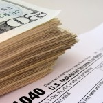 8 Tips to Maximize Your Tax Refund