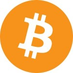Bitcoin and the World of Bankruptcy