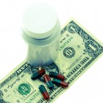 Medical Bankruptcies: When Health Care Threatens Your Financial Health