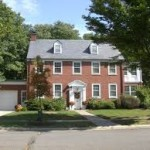 Tax Refund for Depressed Housing