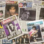 Prince's Lack of Financial Planning Will Cost His Heirs