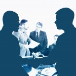 9 Tips for Successful Contract Negotiations