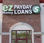 Payday Lenders Get Reigned In With Proposed Rule Change
