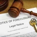 Basics on Mortgage Foreclosures