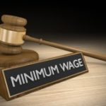 Notice to Employers: Michigan's Minimum Wage Set to Increase Jan. 1