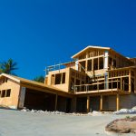 5 Trends Shaping the U.S. Housing Market in 2017