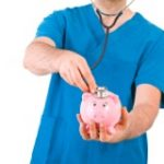 """It's """"Quick-7"""" Check-Up Time: 7 Ways to Protect Your Financial Health"""
