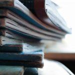 Employee Handbooks Affect at-Will Employment