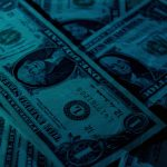 The Difference Between Revocable And Irrevocable Trusts
