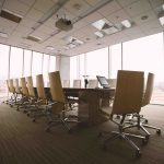 Piercing the Corporate Veil and the Loss of Limited Liability Protection