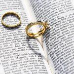 Filing for Chapter 7 Bankruptcy After Divorce