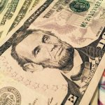 Passing on Bank Accounts Through Totten Trusts