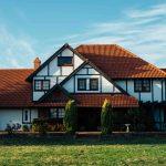 Forbearance and Avoiding Foreclosure