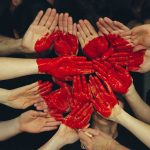 Charitable Trusts and Estate Planning