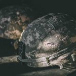 Protections Under The Servicemembers Civil Relief Act
