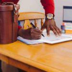 Choosing a Trustee for Your Michigan Estate Trust