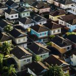 Homeowners' Associations and Foreclosure for Unpaid Dues