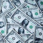 Tax Refund Garnishment