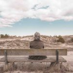 Reasons Your Executor Might be Challenged
