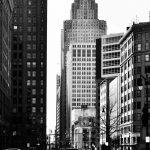 Clarifying Common Bankruptcy Myths