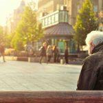 Signs You Should Consider Guardianship for a Parent