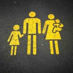 Important Concerns About Life Insurance When Estate Planning