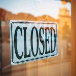 Dissolving an LLC in Michigan